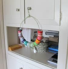 washi tape diy diy washi tape organizer home design ideas