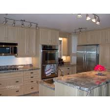 411 kitchen cabinets reviews bob and mark s cabinets in pembroke on 6137355334 411 ca