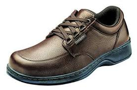 Most Comfortable Work Shoes For Standing On Concrete 10 Best Diabetic Shoes Reviewed In 2017 Nicershoes
