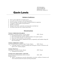 copy of resumes edgar entry level resume template word resume examples 2017