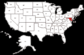 maryland map capital maryland maps and data myonlinemaps md maps state