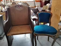 muebles de segunda mano en madrid muebles tienda segunda mano obtenga ideas diseño de muebles para