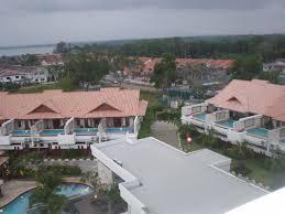 hotel grand lexis port dickson tinta pelangi hasyafiy grand lexis port dickson tempat