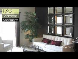 Apartments For Rent 3 Bedroom Turnberry Place Apartments In Saint Peters Mo Forrent Com Youtube