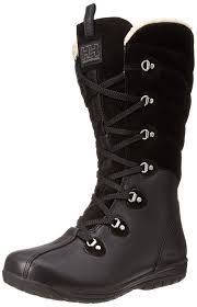 discount womens boots canada helly hansen s shoes boots enjoy the discount and