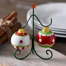 big theory leonard sheldon ornament assorted