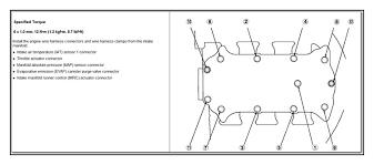 miata wiring harness diagram on miata images free download wiring