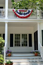47 best front porch images on pinterest southern charm southern