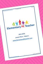 best 10 pe lesson plans ideas on pinterest pe lessons physical