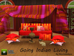 indian sitting room thenumberswoman u0027s going indian living