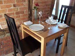 andrew lane furniture restaurant furniture