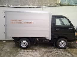 mitsubishi colt pick up harga mobil pick up colt t120 ss 2017 harga mobil box alumunium