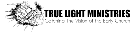 True Light Church Home True Light Ministries