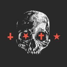 Memento Mori - sahg memento mori review angry metal guy