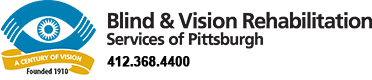 Blind Rehabilitation U0026 Vision Rehabilitation Services Of Pittsburgh