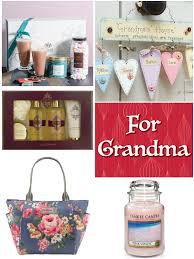 christmas gift ideas for grandma u0026 grandad hello beautiful bear