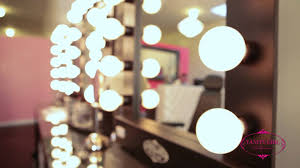 vanity tv makeup mandy youtube