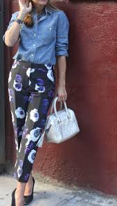 Work Clothes For Nursing Moms 319 Best Fashion Images On Pinterest Mom Fashion Fall Winter