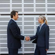 bewerbungsgespräche kompetenzbasierte bewerbungsgespräche arbeitsuche warum sollte