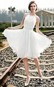 knee length wedding dress knee length wedding dresses knee length wedding dresses australia