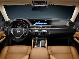 review 2013 lexus gs 450h managing multiple personalities 57 best gs 350 images on pinterest cars angel eyes and car stuff