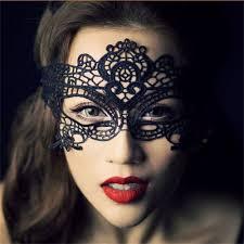 halloween crystal ball with head popular masquerade ball accessories buy cheap masquerade ball