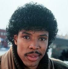 coupe de cheveux homme noir coupe de cheveux homme noir coiffure homme noir