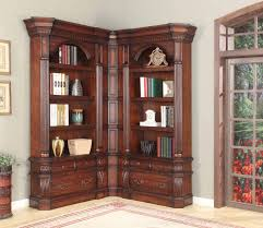 interesting design of gold bookcase u2014 home design stylinghome
