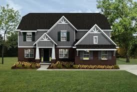 100 exterior paint colors for stucco house exterior paint