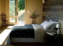 Textured Accent Wall 57 Best Barnwood Images On Pinterest Home Diy And Bedroom Ideas