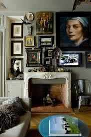 art to decorate your home using art to decorate your home the money pit