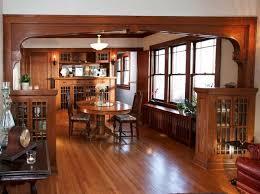 craftsman style dining room table descargas mundiales com