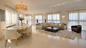 Marble Flooring Designs For Living Room Floor Livingroom Theme Marble Floors In Bedroom