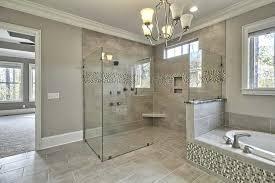 master bathroom shower designs master bath shower ideas findkeep me
