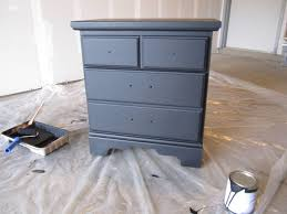 Bedroom Furniture Makeover - from traditional to modern master bedroom furniture makeover