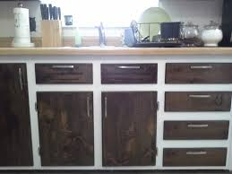 what to use to clean kitchen cabinets full size of kitchen kitchen cabinet makeover white kitchen cabinets ideas about