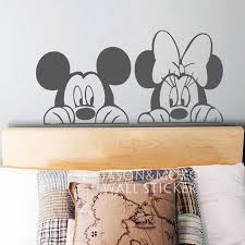 minnie mouse wallpapers shopping largest minnie