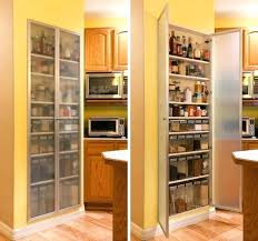 where to buy a kitchen pantry cabinet affordable pantry cabinet cad75 com