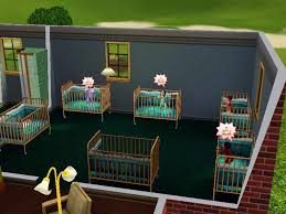 sims 3 clutter mod requires showtime lot size 20x30 furnished