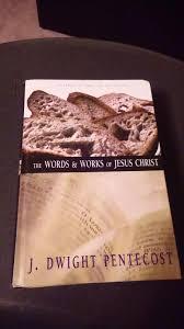 pink niv study bible new international version jesus christ words