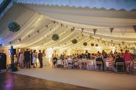 How To Light by Wedding Marquee Lighting How To Light Up Your Marquee Hatch