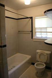 bungalow bathroom ideas small bathroom remodel bathroom