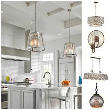 lighting elegant feiss lighting for awesome home lighting idea