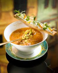 la cuisine de cl饌 la cuisine de cl饌 100 images 日本鹿兒島名物玖子貴422登陸sogo