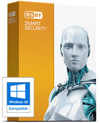 bagas31 eset smart security 9 eset smart security 9 activation key lifetime crack 2018
