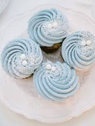 Cinderella Cupcakes Cinderella Cupcakes Erin Sperry This May Be The Winner For