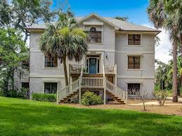 off island fernandina beach real estate homes for sale