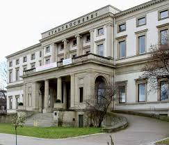 stuttgart city library stadtbibliothek stuttgart wikipedia