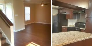 4 Bedroom Apartments San Antonio Tx Residential Living At Port San Antonio