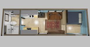 worthy tiny house layout imgur